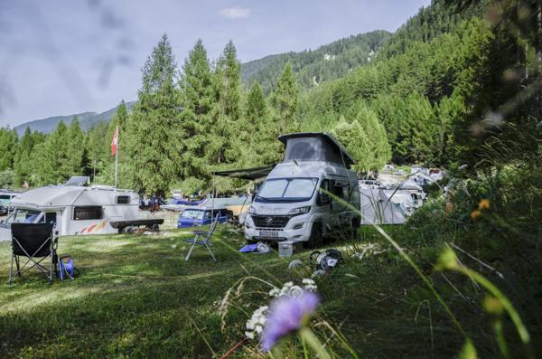 Camping Pe da Munt (20)