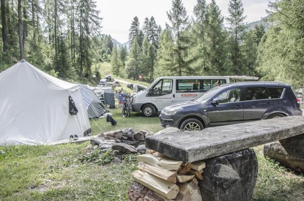 Camping Pe da Munt (41)